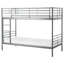 Loft Beds  Ikea Bunk Bed Tromso Reviews  Bedding Modern Bunk - Tromso bunk bed