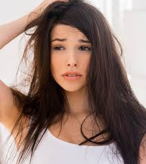 bob haircuts for damaged hair awesome ways to identify and fix dry and damaged hair