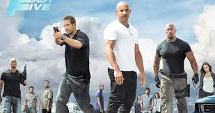 fast and furious wallpaper fast and furious fast five wallpaper 5 wallpapersbq