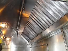 fresco mexican commercial kitchen exhaust cleaning nj nj