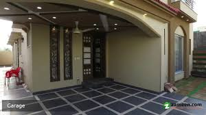 10 marla brand new beautiful house is available for sale in bahria