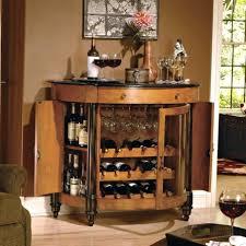 terrific office ideas bar furniture cool executive mini the mounds
