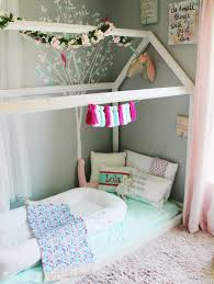 What Is A Montessori Bedroom As Seen In Mother U0026 Baby And Today U0027s Parent Magazine Gorgeous