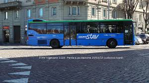 orari stav vigevano pavia pesaro autolinee bucci pagina 8 busbusnet forum
