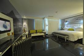 hotel le trianon luxury spa marruecos casablanca booking com