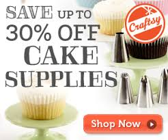 Wholesale Cake Decorating Supplies Melbourne Baking And Cake Decorating Online Stores Best Online Stores At