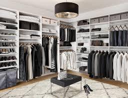 walk in closet design walk in closets designs ideas by california closets
