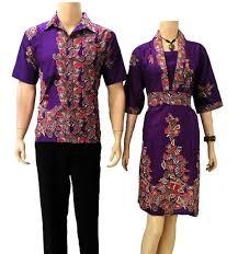 Baju Batik Batik baju batik modern indonesia new cars