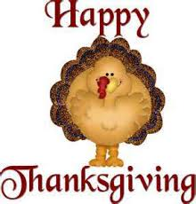 Clever Thanksgiving Sayings Beautiful Thanksgiving Quotes Positive Quotes Images
