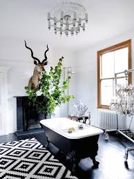 beautiful bathroom decorating ideas 20 beautiful eclectic bathroom decor ideas that will amaze you