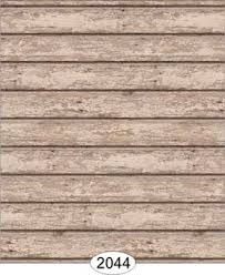 wallpaper distressed wood grey wal2044 0 00 itsy bitsy