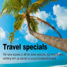 travel specials from latitudes travel latitudes travellatitudes travel