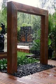 garden brick wall design ideas outdoor canvas wall art garden exterior designs with tiles decor