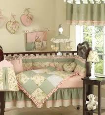 Nursery Decor Sets by Bedding Design Compact Designer Baby Bedding Set Bedroom
