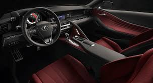 lexus coupe black introducing the lexus lc 500h hybrid coupe page 6 lexus