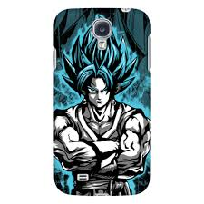 android cases characters tagged android phone cases tc international