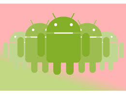 gingerbread android play service to drop support for android gingerbread