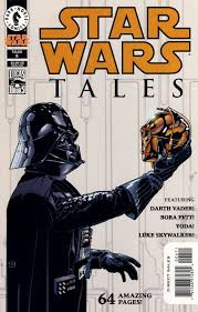 star wars tales 6 wookieepedia fandom powered by wikia