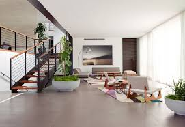 l shaped house l shaped house plans 2 story images of open veranda beautiful