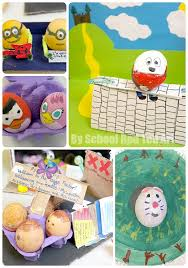 Easter Egg Decorating Ideas For Competition by 35 Great Egg Decorating Competition Entries Bezplatni Obqvi