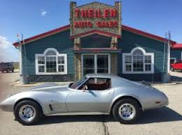 corvettes for sale rochester ny used chevrolet corvette for sale in rochester mn 55903 bestride com