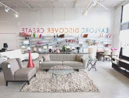 home decors stores best furniture stores and home decor shops in