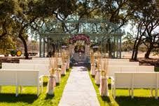 Outdoor Wedding Venues Ma Top Wedding Venues In Ma U2013 Mini Bridal