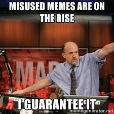 Meme Retard - after reading the comments of the retard post meme guy