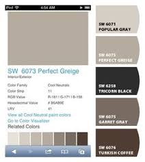 restoration hardware sycamore green paint color google search