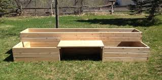 raised bed garden kits for sale ktactical decoration