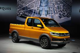 volkswagen pickup interior vw tristar pick up concept hints at new t6 transporter auto express