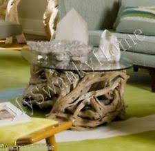twilight bay wyatt coffee table lexington twilight bay wyatt cocktail table driftwood ebay