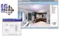 bathroom design program free bathroom design program tiles software tile layout patterns for