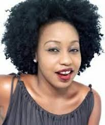 naigerian actresses hairstyles 24 best nigerian actors images on pinterest actresses female