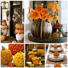 pumpkin decorations seriously lovely pumpkin decorations b lovely events