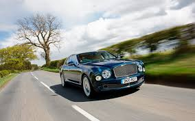 bentley mulsanne png car picker blue bentley mulsanne