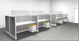 Used Office Furniture Fort Lauderdale by Used Office Furniture In Broward County Florida Re Manufactured