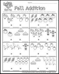 best 25 kindergarten addition worksheets ideas on pinterest