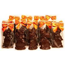 chocolat mariage chocolat 3d creux mariage planète chocolat
