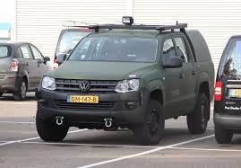 volkswagen mini truck william harthoorn on twitter