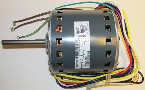 ac fan motor gets hc45ae118 bryant carrier furnace blower motor