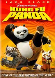kung fu panda 2 moviebrit