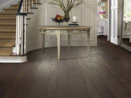 hardwood hudson bay sw435 brushwood flooring by shaw dpi