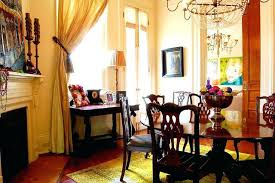 home decor stores new orleans new orleans home decor stores new orleans home decor shopping