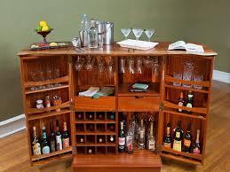 Victuals Bar Cabinet 22 Best Liquor Cabinet Design Images On Pinterest Liquor Cabinet