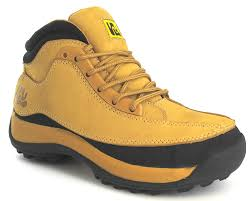 womens safety boots australia womens safety leather steel toe caps work hiking ankle