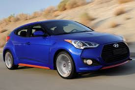 hyundai veloster turbo vitamin c used 2015 hyundai veloster for sale pricing u0026 features edmunds