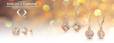 pics of gold earrings gold earrings banner jpg