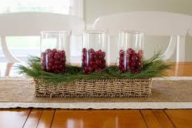 kitchen room christmas decorating ideas kitchen island with