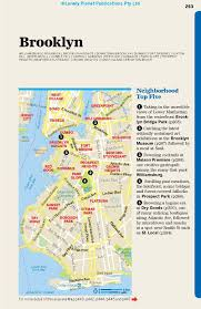 New York Area Code Map by Lonely Planet New York City Travel Guide Lonely Planet Regis